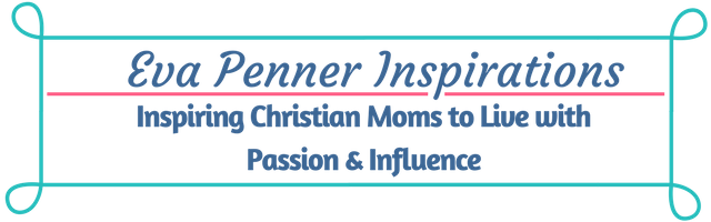 Eva Penner Inspirations